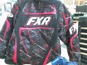 FOX Coat/Jacket RACING JACKET